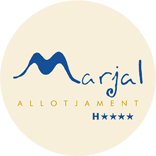 Marjal Allotjament