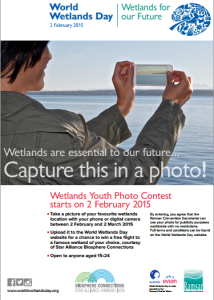 www.worldwetlandsdays.org/photo-contest